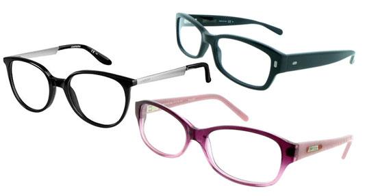 abf3eda8a4 Γυαλιά Οράσεως